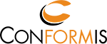 Conformis Knie Logo